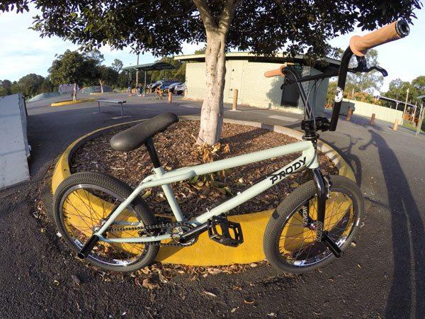 clint-millar-bike-check-600x