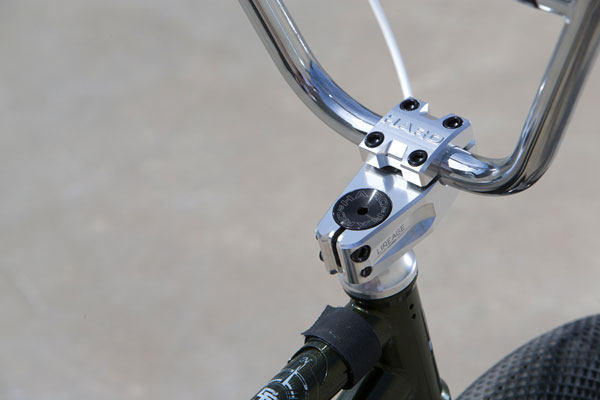 colin-mackay-bmx-bike-check-haro-stem