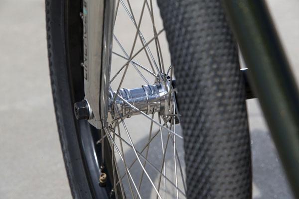 colin-mackay-bmx-bike-profile-racing-hub-front