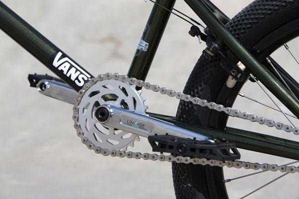 colin-mackay-bmx-cranks-bike-check