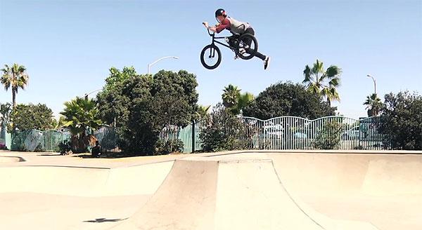 corey-walsh-bmx-video-style-bike
