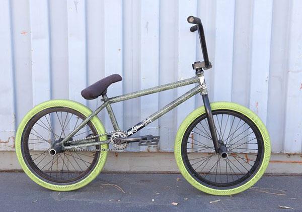 cult-vans-bmx-tire-neon-green