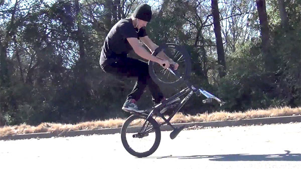 dane-beardsley-samethingdaily3-bmx-video