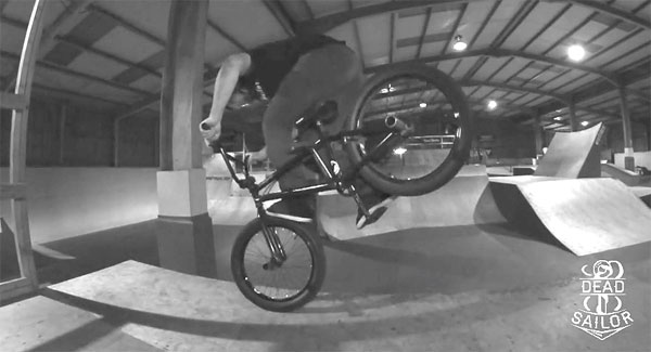 dead-sailor-bmx-mount-hawke-video