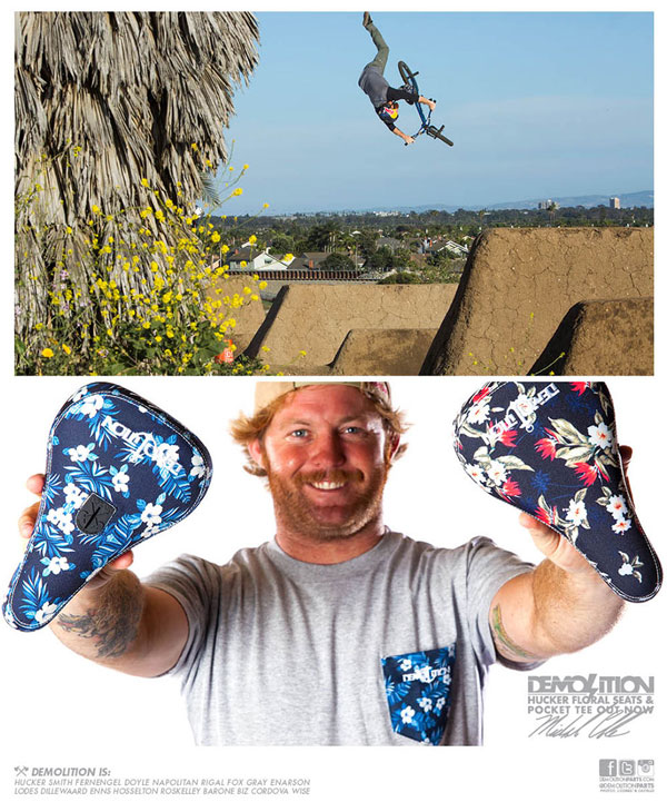 demolition-bmx-hucker-ad