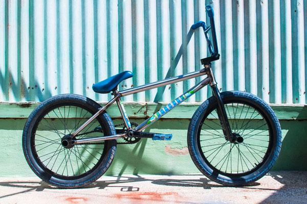 dig-bmx-tony-malouf-bsd-bmx-bike-check