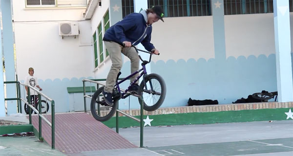 dub-bmx-fernando-laczko-bmx-video-2015