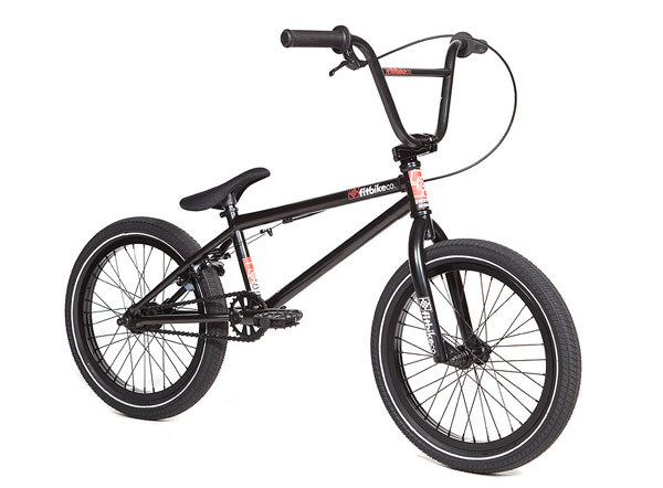 fit-bike-co-18-inch-bmx-bike