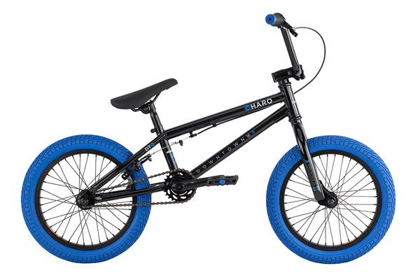 haro-downtown-16-bmx-bike