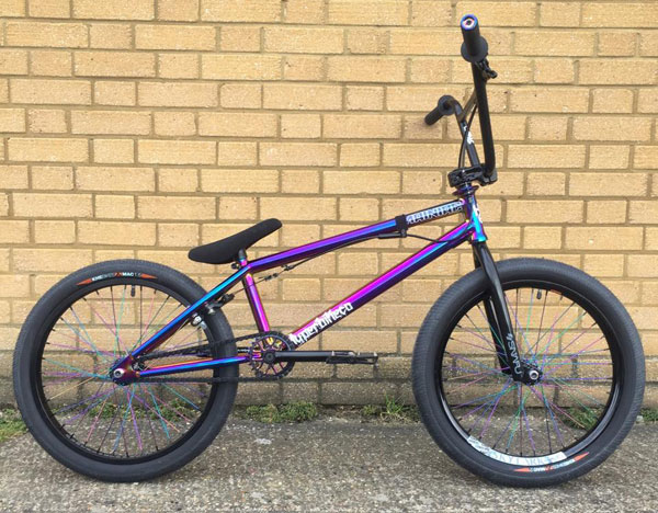 harry-main-custom-bmx-bike-600x