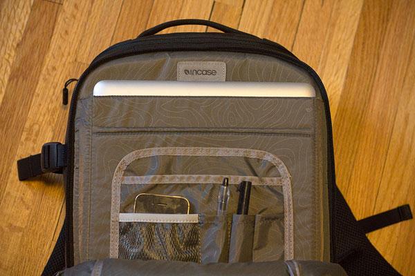 incase-dslr-pro-bag-front-pouch-phone