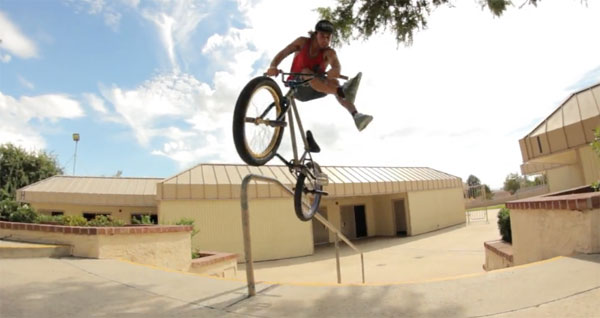 index-ink-bmx-video-lost-tapes