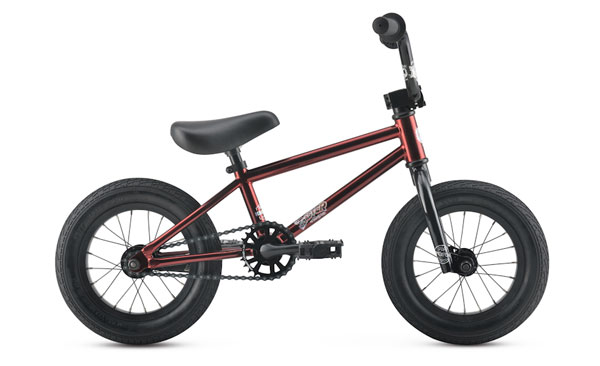 kink-2016-roaster-12-bmx-bike