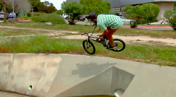 mike-mastroni-volume-bikes-the-finer-things-bmx-video