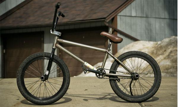 mikey-babbel-hoffman-bikes-bmx-bike-check-custom