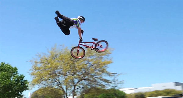 morgan-wade-rosedale-ride-bmx-video-vital