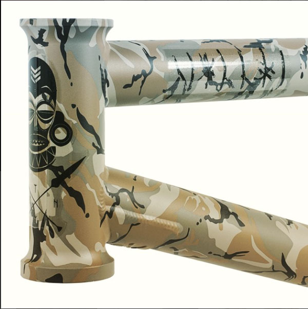 mutiny-bikes-villij-bmx-frame-camo