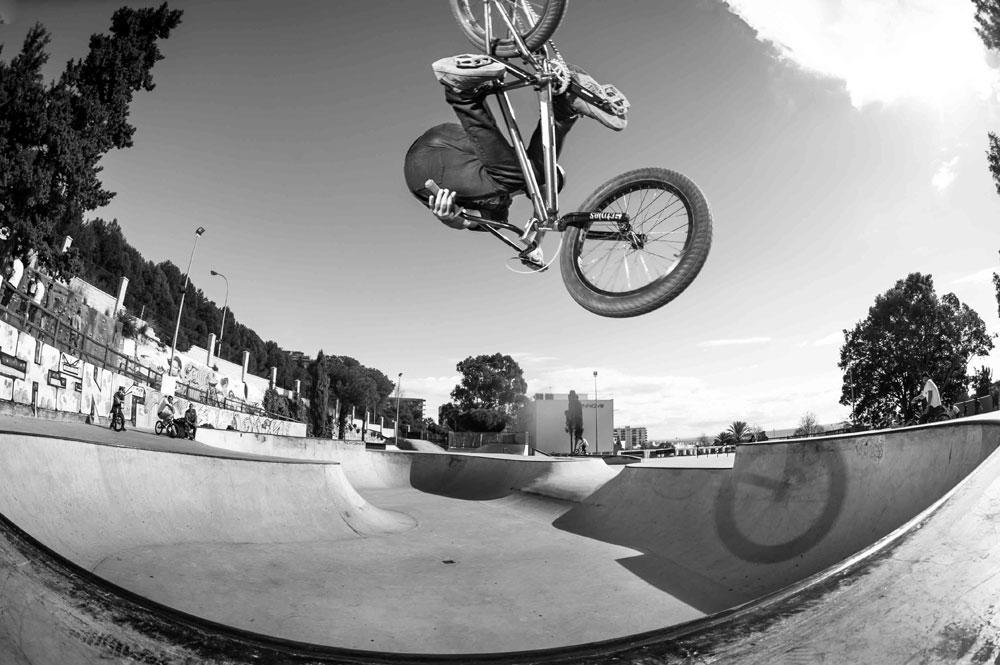 ruben-alcantara-whip-style-skatepark-malaga