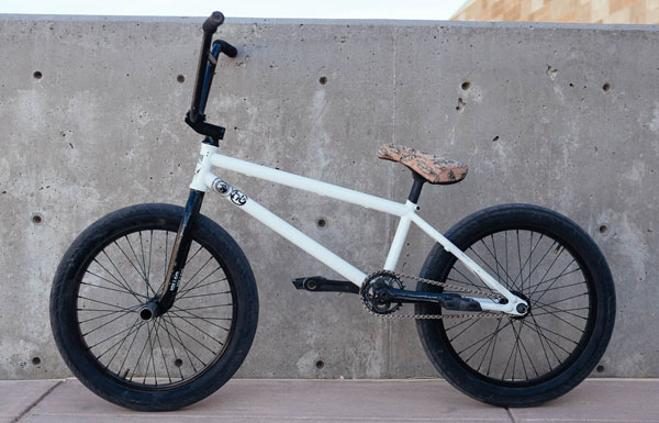 seth-kimbrough-bmx-bike-check-600x