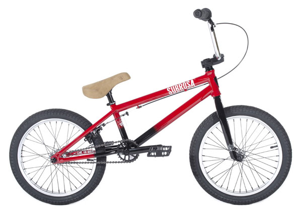 subrosa-2015-salvador-18-bmx-bike