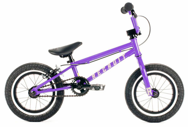 united-recruit-2015-12-kids-bike-purple_1024x1024