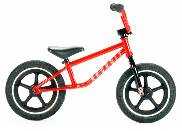 united-recruit-2015-balance-kids-bike-red_1024x1024