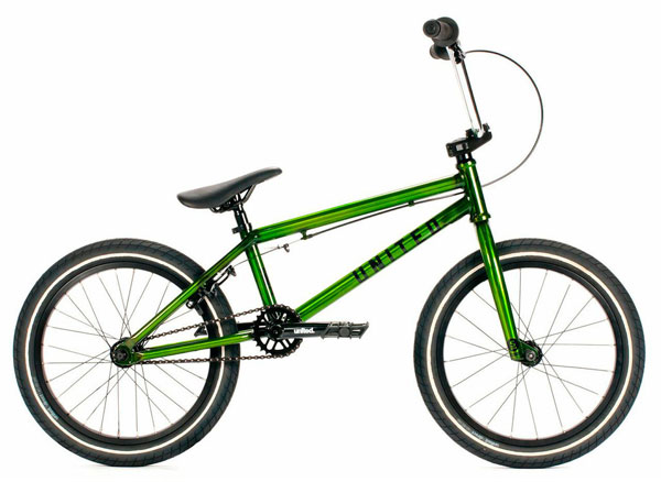 united-supreme-18-complete-bmx-bike-green_1024x1024