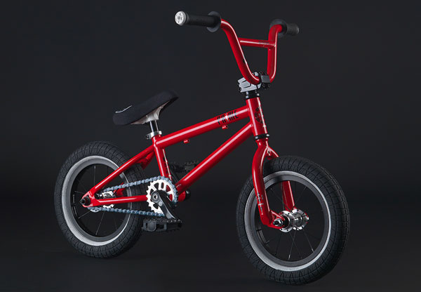 wethepeople-prime-bmx-bike