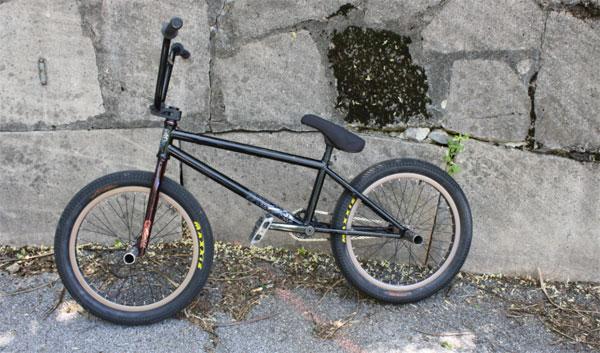 will-love-bmx-bike-check-hoffman-bikes