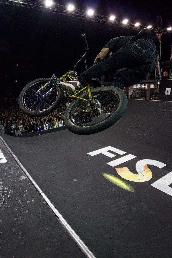 FISE-Barspin-Air