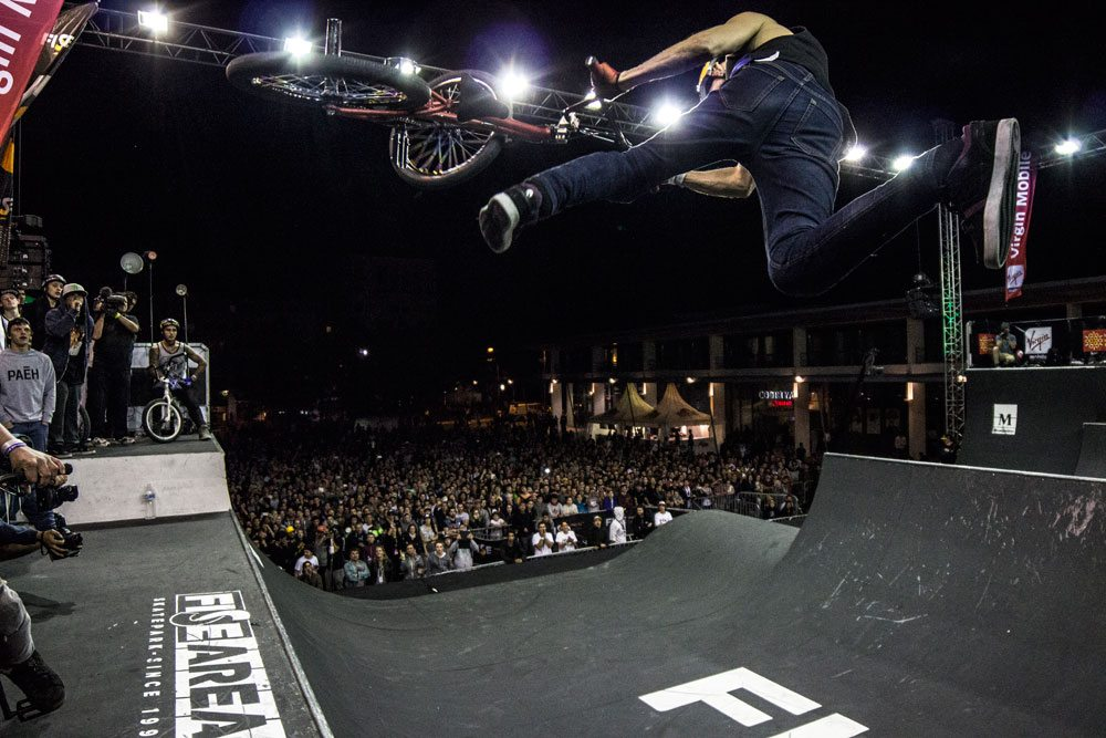 FISE-Daniel-Dhers---No-Foot-Can-to-Whip