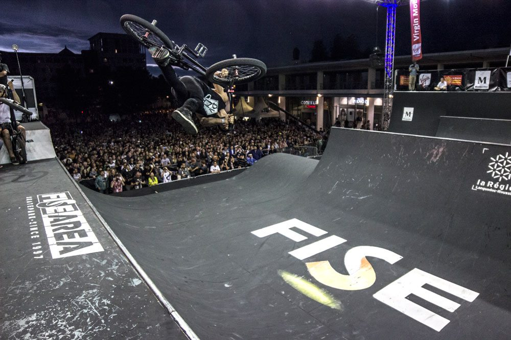 FISE-Flair-Can