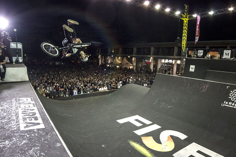 FISE-Joel-Bondu---Flair-Whip