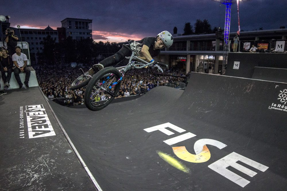 FISE-Lil-Dude-Barspin-2