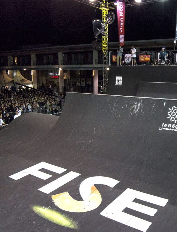 FISE-Mark-Webb---360-Invert