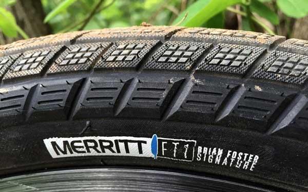 Merritt-BMX-FT1-Tire-Sample