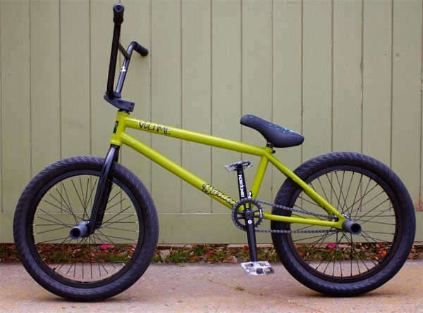 alex-platt-bike-check-bmx-volume-bikes