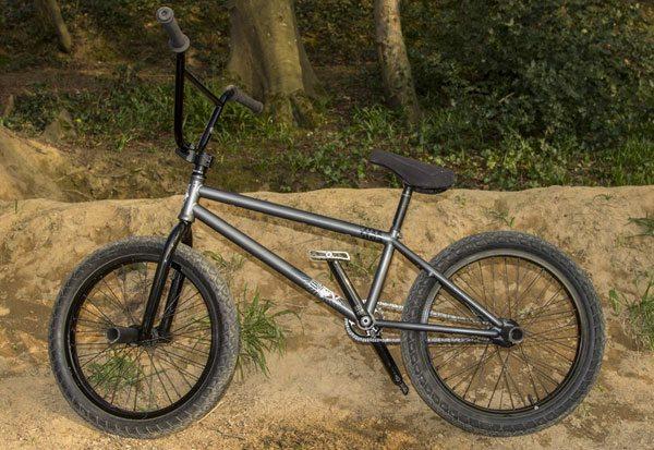 bike-check-jamie-skinner-02-hoffman-bikes-bmx