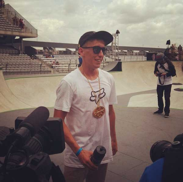 chase-hawk-x-games-gold-bmx-2014