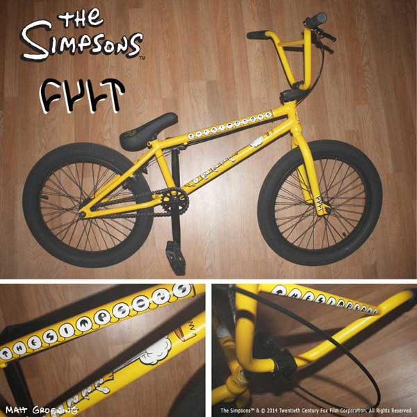 cult-bmx-the-simpsons-bart-bmx-bike