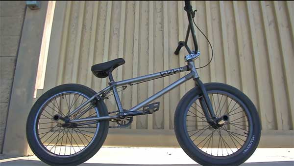 dave-dillewaard-bmx-video-bike-check