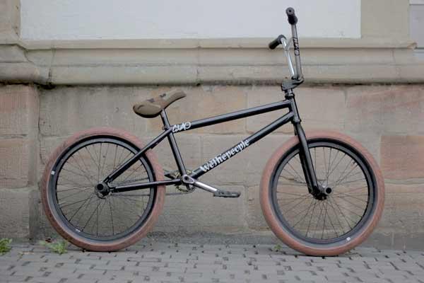 dima-bmx-bike-check-wethepeople-bmx-bike