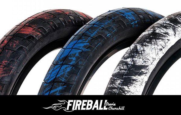 eclat-bmx-fireball-tires-tye-die