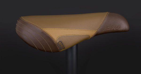 fly-bikes-etnies-bmx-tripod-seat-brown-leather