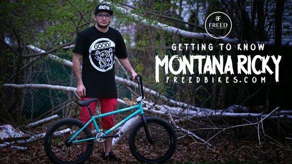 freed-bikes-montana-ricky-bmx