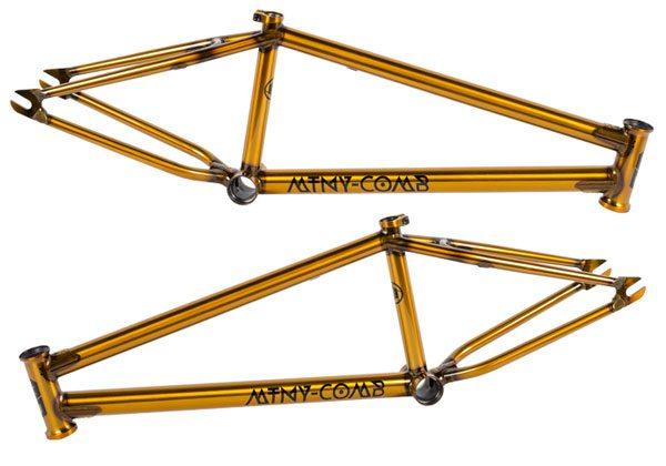 mutiny-comb-bmx-frame