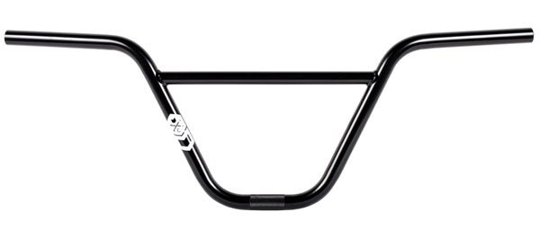 mutiny-combs-bmx-bars-black