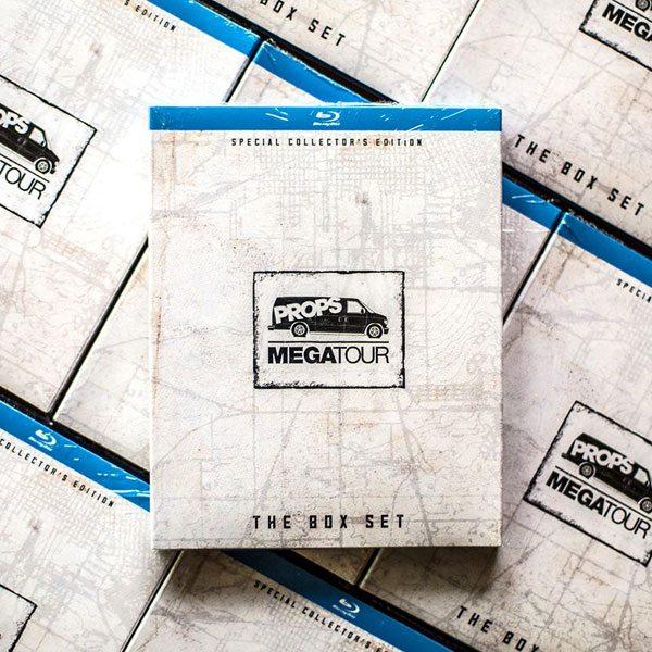 props-mega-tour-box-set
