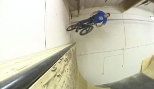 square-one-up-in-arms-bmx-video