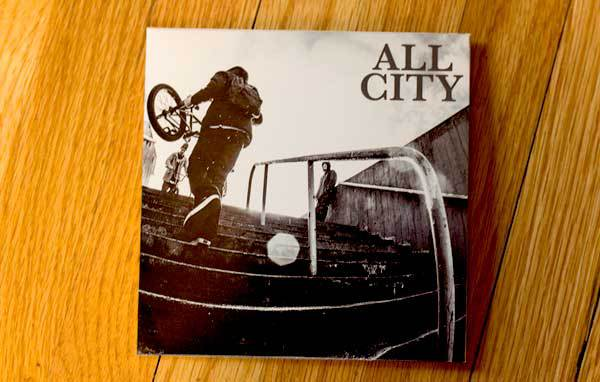 all-city-bmx-dvd-cover